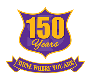 150 Birthday Simple2sml.png