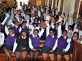 matric thanksgiving