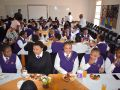 matric thanksgiving2