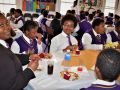 matric thanksgiving4