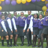 Inanda Seminary's 150th Birthday Celebration